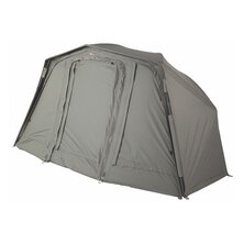 JRC - Extreme TX Brolly System