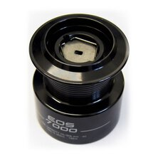 Fox - EOS 7000 Spare Spool