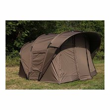 Fox - Retreat+ 2 Man Bivvy