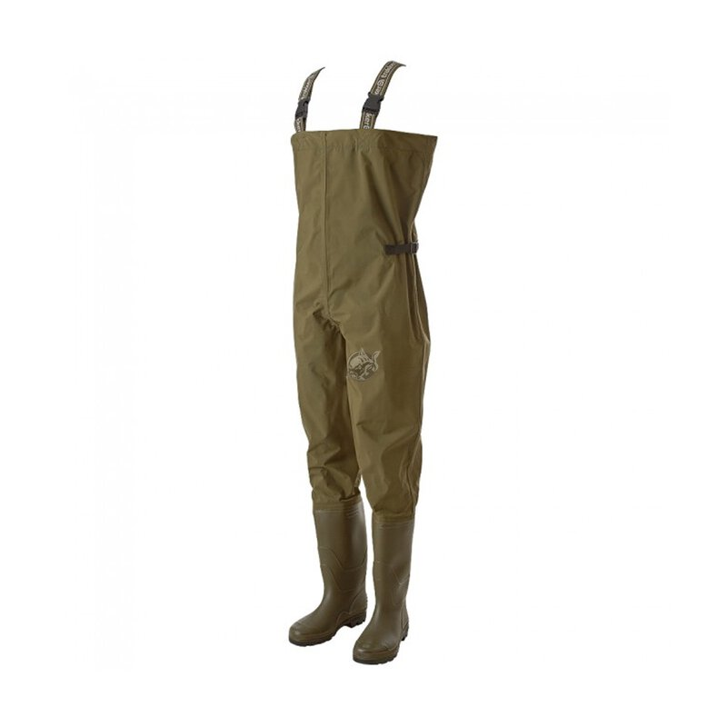 Trakker - N2 Chest Waders