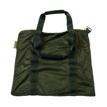 Trakker - Air Dry Bag