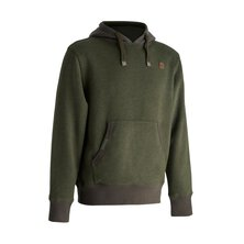 Trakker - Earth Hoody - L