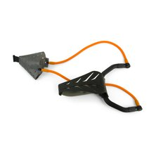 Fox - Rangemaster Powerguard Multi Pouch Catapult
