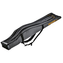 Sportex - SuperSafe Rod Bag 3 rods
