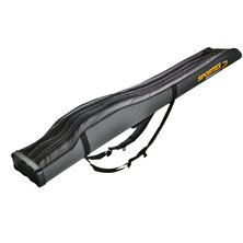 Sportex - SuperSafe Rod Bag 3 rods - 190cm