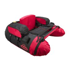 Berkley - Tec Belly Boat Pulse XCD
