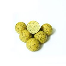 M&R Baits - Futterboilies 20mm Big Pack 5kg - Scopex