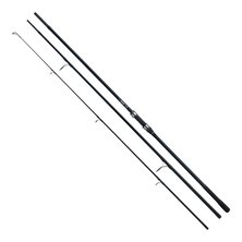 Fox - EOS Carp Rod - 12ft 3lb (3 teilig)