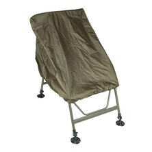 Fox - Waterproof Chair Covers - XL