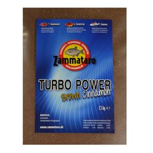 Zammataro - Turbo-Power 5kg