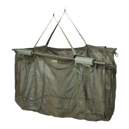 Trakker - Sanctuary XXL Retention Sling v2