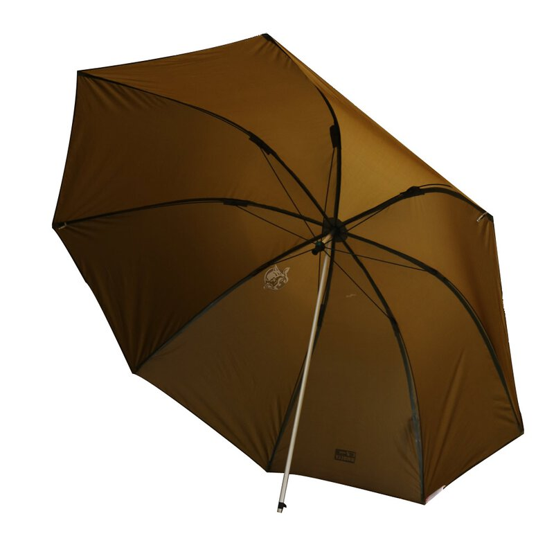 "Fox - 60"" Brolly"