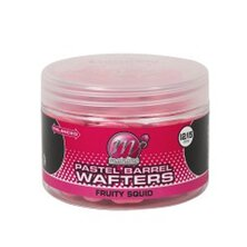 Mainline - Pastel Wafter Barrels - Fruity Squid