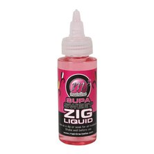 Mainline - Intense Sweet Liquid 70ml