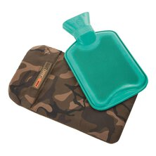 Fox - Camolite Hot Water Bottle
