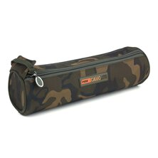 Fox - Camolite Spool Case Large