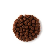 Zammataro - Hailbutt Pellets-Premium Red - 2,0mm 0,8kg