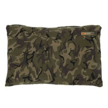 Fox - Camolite Pillow - Standard