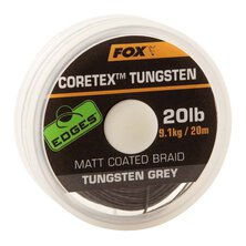 Fox - Edges Coretex Tungsten - 20 lb