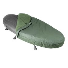 Trakker - Levelite Oval Wide Bed Cover