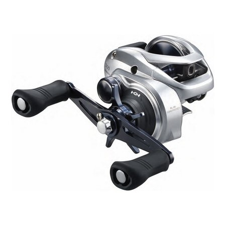 7559827ca0f Shimano - Tranx 401 - Linkshand | MUR-TACKLE-SHOP