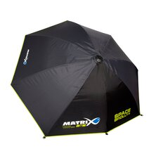 Fox Matrix - Space Brolly 125cm