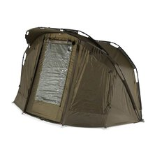 JRC - Defender Peak Bivvy 1 Man