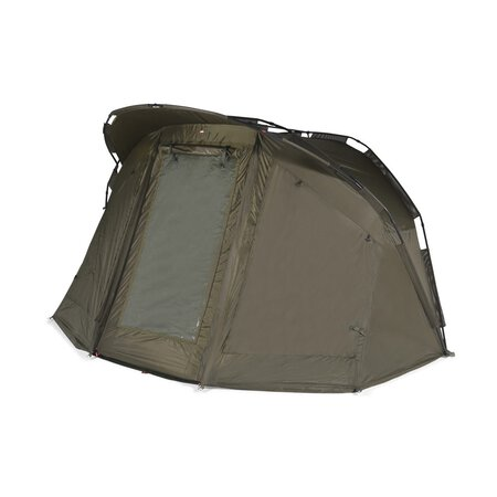 JRC - Defender Peak Bivvy 2 Man
