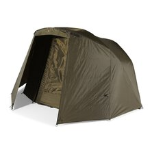 JRC - Defender Peak Bivvy 1 Man - Wrap