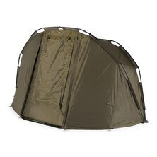 JRC - Defender Bivvy 1 Man