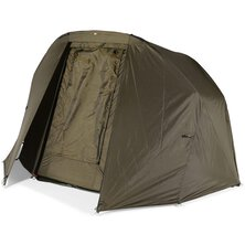 JRC - Defender Bivvy 1 Man - Wrap