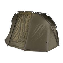 JRC - Defender Bivvy 2 Man