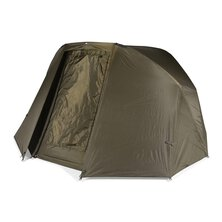 JRC - Defender Bivvy 2 Man - Wrap