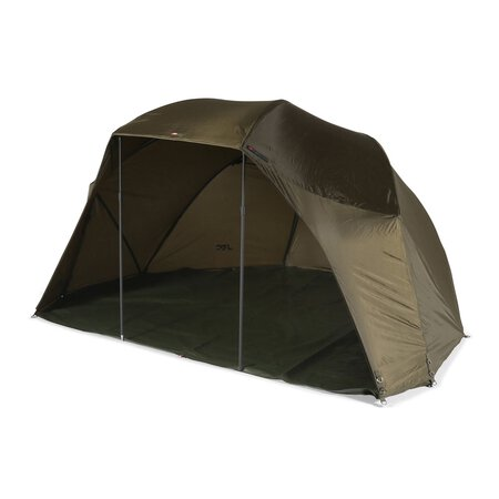 JRC - Defender 60 Oval Brolly