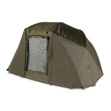 JRC - Defender 60 Oval Brolly Overwrap