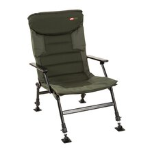 JRC - Defender Armchair