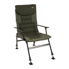 JRC - Defender Hi-Recliner Armchair