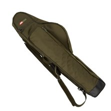 JRC - Defender 3 Tele-Rod Sleeve
