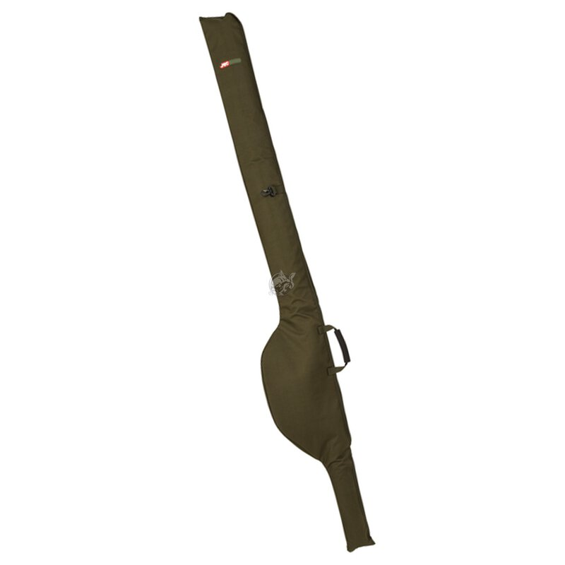 JRC - Defender Padded Rod Sleeve