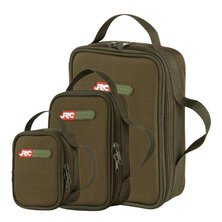 JRC - Defender Accessory Bag