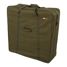 JRC - Defender Bedchair Bag