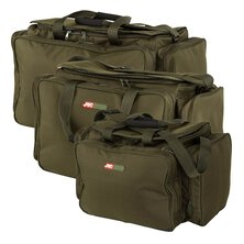 JRC - Defender Carryall