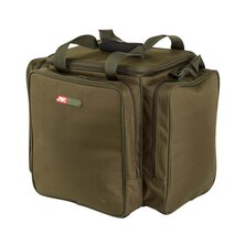 JRC - Defender Bait Bucket & Tackle Bag