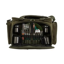 JRC - Defender Session Cooler Food Bag