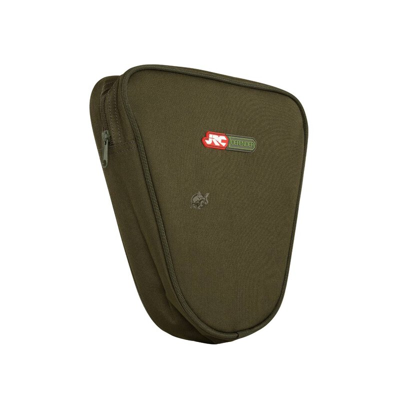 JRC - Defender Scales Pouch