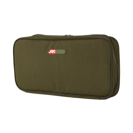 JRC - Defender Padded Buzzer Bar Pouch