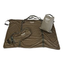 Anaconda - Carp Sack Kit