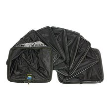 Fox Matrix - 4m Carp Keepnet 50 x 45cm