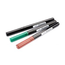 Nash Pinpoint - Hook and TT Marker Pens