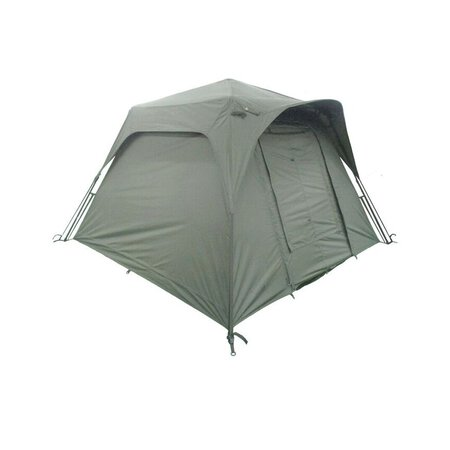 Solar Tackle - SP Bankmaster Quick-Up Shelter